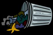 Trashcan sprite 002