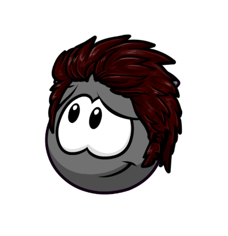 File:Tuft Puffle.png