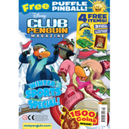 Uk-club-penguin-magazine-400-1423074592
