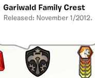 GariwaldFamilyCrestSB