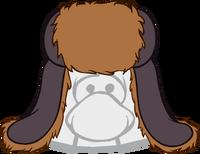 Gorro de Bienvenida icono