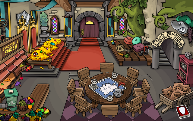 File:Medieval Party 2013 Coffee Shop.png