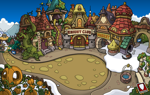 File:Medieval Party 2013 Town.png