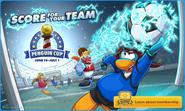 PenguinCup-LogOffScreen