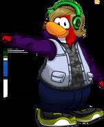 PinguinoAnimado2016