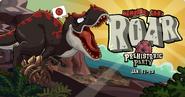 Prehistoric2013-Login1