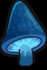 Tall Mushrooms sprite 005
