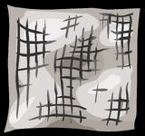 Wall Net sprite 003