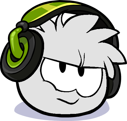 File:White Puffle29.png