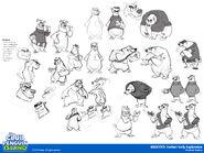 Amanda-k-mascots-herbert1