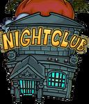 HalloweenParty2012NightClubExterior