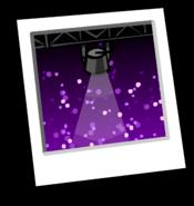 Karaoke Background icon 994