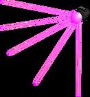 Laser Lights sprite 008