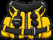 Life Jacket 2011 clothing icon ID 4292