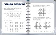 Manual de la EPF 3