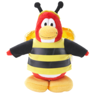 Plushpenguins6inch-wings-500x500