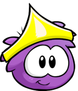 PurplePuffle20