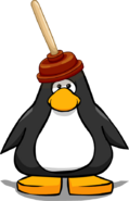 Sombrero de Destapacaños carta
