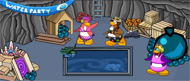 File:Water party 2014.png