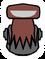 170px-Robot Villain Pin