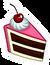473px-Cake Pin