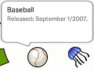BaseballPinSB