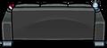 Black Designer Couch sprite 020