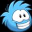 Bluepufflei29294