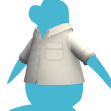 Buttoned Up icon