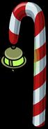 Candy Cane Lantern sprite 001