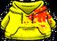 Clothing Icons 4590 Custom Hoodie