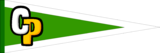 Green CP Banner sprite 003