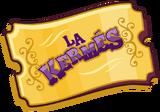 La Kermes logo1
