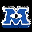 Logo Monster Inc