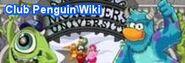 MU Wiki Logo 2 GN