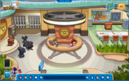 Oficina Zoo
