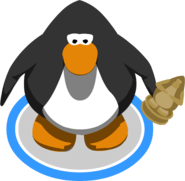 PenguinPlayAwardIG