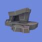 Predator Cave icon