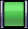 Short Puffle Tube sprite 011