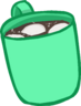 Toasty Cocoa icon