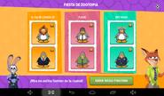 ZootopiaInterfazApp3
