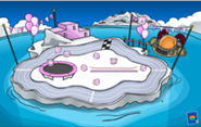 185px-Iceberg Puffle Party