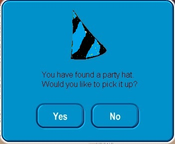 File:Beta Tester Party Hat BB.jpg