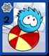 Card-Jitsu Cards full 38