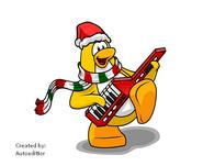 Christmascustom789