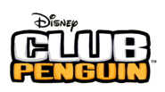 Club Penguin May-October 2012