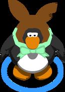 Cocoa Bunny Ears112233