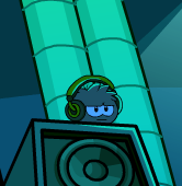 Dubstep Puffle Main Page
