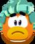 Emoji Rory Angry