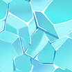 Fabric Ice icon